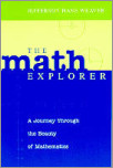 The Math Explorer