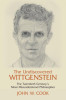 The Undiscovered Wittgenstein
