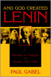 And God Created Lenin