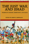 The Just War And Jihad