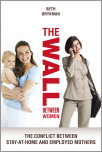 The Wall Between Women