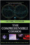 The Comprehensible Cosmos