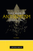 The Causes of Anti-semitism
