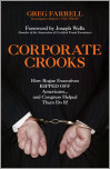 Corporate Crooks