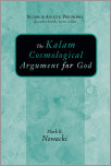 The Kalam Cosmological Argument for God