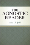 The Agnostic Reader