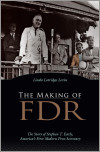 The Making of FDR