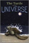 The Turtle and the Universe