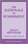 Rationale of Punishment
