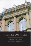 Treatise on Relics