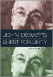 John Dewey's Quest for Unity