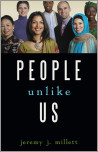 People Unlike Us