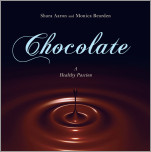 Chocolate#A Healthy Passion