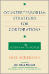 Counterterrorism Strategies for Corporations