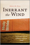 Inerrant the Wind
