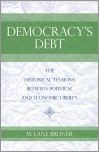 Democracy's Debt