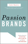 Passion Brands