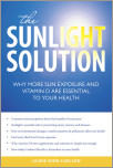 The Sunlight Solution