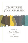The Future of Naturalism