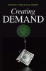 Creating Demand