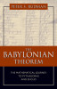 The Babylonian Theorem
