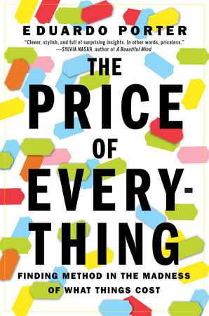 The Price of Everything