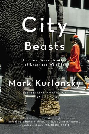 City Beasts