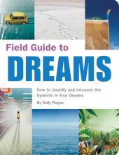 Field Guide to Dreams Cover