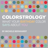 Colorstrology (TM) Cover