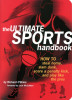 The Ultimate Sports Handbook