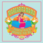 Margarita Mama Cover
