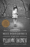The Peculiar Charms of 'Miss Peregrine's Home for Peculiar Children'