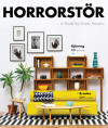 "Original Fiction: ""Another Satisfied 'HORRORSTÖR' Shopper"""