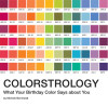 The Quirky Soothsaying of 'Colorstrology'