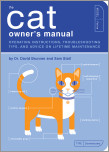 The Cat Owner's Manual