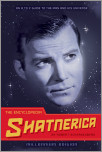 The Encyclopedia Shatnerica