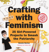 Crafting with Feminism