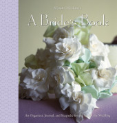 A Bride's Book Cover