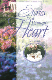 Stories for a Woman's Heart