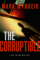 The Corruptible - Mark Mynheir