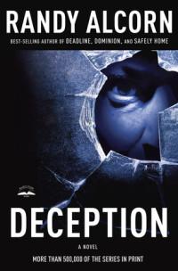 Deception by Randy Alcorn