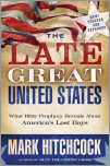 The Late Great United States