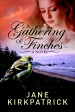 A Gathering of Finches - Jane Kirkpatrick