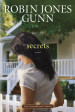 Secrets - Robin Jones Gunn