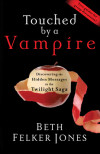 Touched by a Vampire - Beth Felker Jones