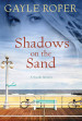 Shadows on the Sand - Gayle Roper