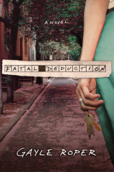 Fatal Deduction