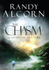 The Chasm - Randy Alcorn