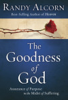 The Goodness of God - Randy Alcorn