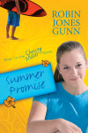 Summer Promise - Robin Jones Gunn